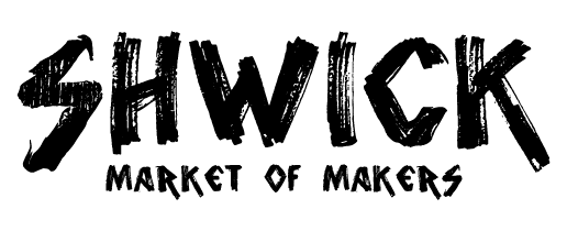 SHWiCK - Market of Makers + Pop-Up Shop